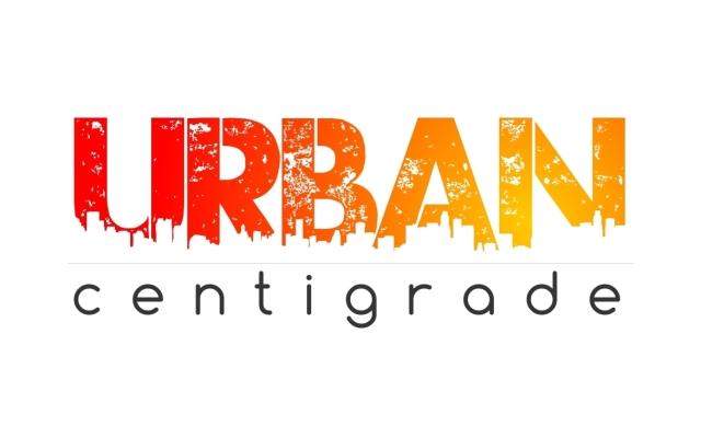 Urban Centigrade (logo)
